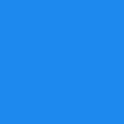 Lock-Open